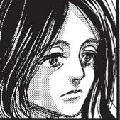 VI  Day by Day | A Warrior's Oath (Pieck x Reader)