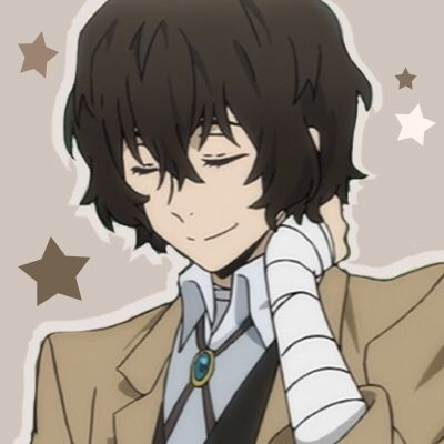 Do You Know That Bungou Stray Dogs Character? - Test