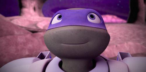 Leonardo 2012 X Reader So Called Mating Season Tmnt Leonardo