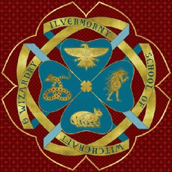 Ilvermorny Sorting Quiz Quizzes Want to discover art related to durmstrang? ilvermorny sorting quiz quizzes