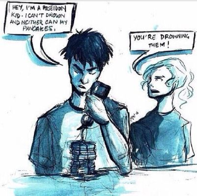 Percy Jackson Fanfiction Artemis Gets Married | Sante Blog
