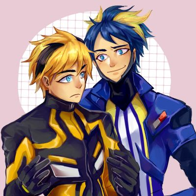 Human! Bumble Bee x sick! reader | Transformers prime/ bayverse one