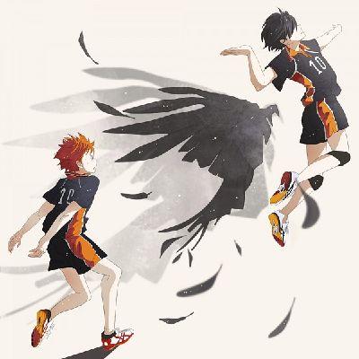 Three on Three Match   Volleyball Can Bring Love (Haikyuu various x