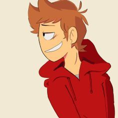 Yandere! Tord x reader (Kidnapped)