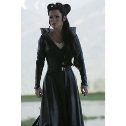The Volturi Wife(Caius Volturi Love Story)