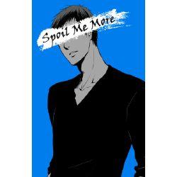 Lemon-Scented Christmas [Kasamatsu Yukio Lemon] | Spoil Me More [KnB