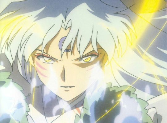 Your First Battle Encounter Lord Sesshomaru X Reader Inuyasha