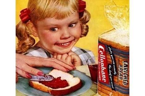 Babysitting gets creepy | True Horror Stories from Reddit