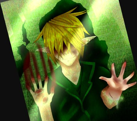 Another Talk with Ben Drowned! - Quiz