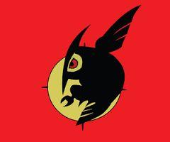 Join Night Raid Akame Ga Kill Fan Fiction