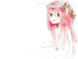 My Little Princess Diabolik lover x Fragile/Sick reader
