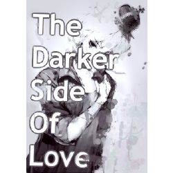 The Darker Side of Love (Yandere!Prince x reader)