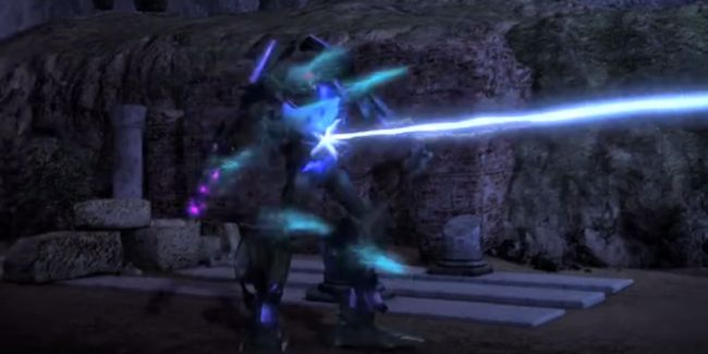 Gods, I'm Going Sane | The virus of love (An Optimus Prime