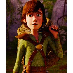 Female Hiccup Stories