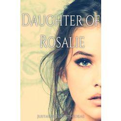 Carlisle Cullen Daughter