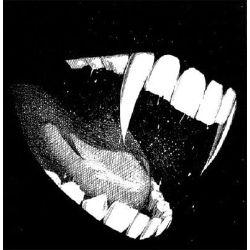 Monsters (Yandere! Vampire Brothers X Reader)