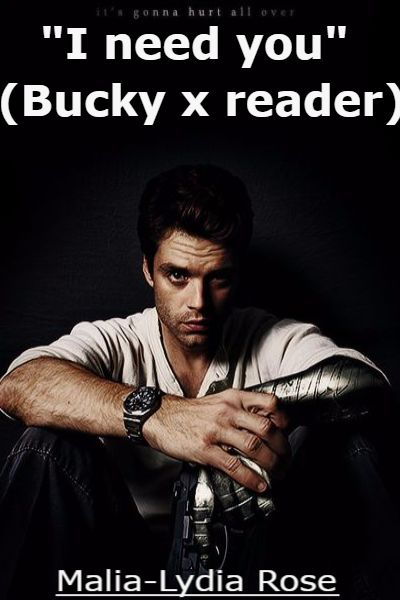Chapter Fifteen: Comatose | Broken But Strong (Bucky Barnes x Reader)