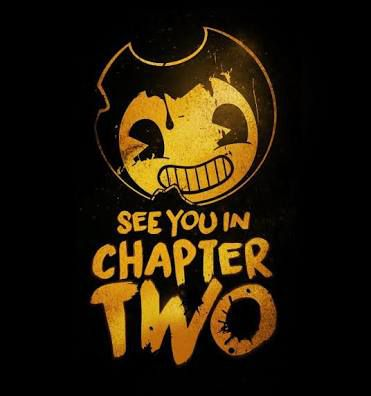 How well do you know Bendy And The Ink Machine - Test