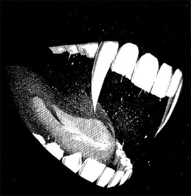 Shroud of darkness   Knight's Vow [ Yandere!Vampire x