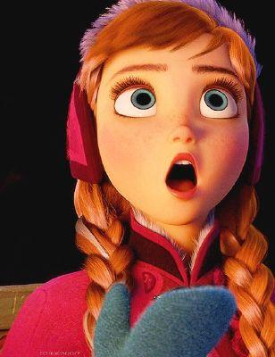 Which Disney Princess are you? - Quiz