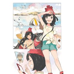 Fanfiction ash lemon fem pokemon yuri (Y,N)'s Pokémon