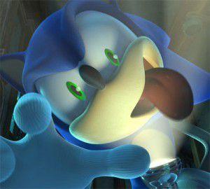 Sonic The Hedgehog Fan Quiz Whos Your Sonic Lover Quiz