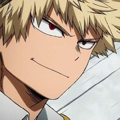 Chapter 79: Rekindled | A True Hero (Bakugou Katsuki x Reader)