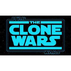 A star wars story: Anakin's vacation