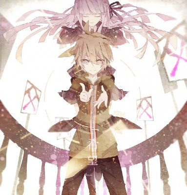 Enchantment /Danganronpa x Reader Oneshots/