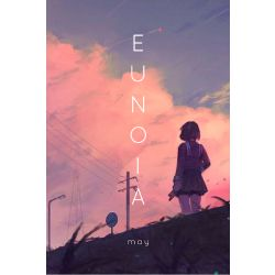 02 | Eunoia (Despair Arc x Reader) *on hiatus*