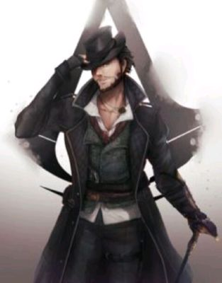 Jacob Frye | Yandere Assassin's Creed x Reader