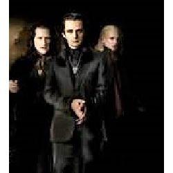 5 | We Three Kings (Volturi Fanfiction)