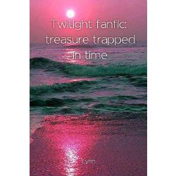 Soul Mate Twilight Stories