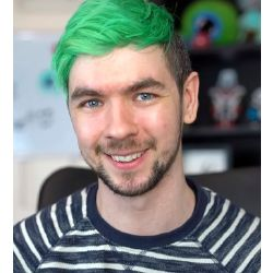 Jacksepticeye X Reader one shot lemon