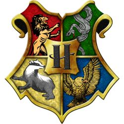 Harry Potter Minute Heaven Quizzes