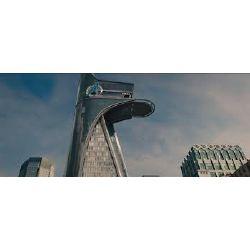 It's In His DNA |Pietro Maximoff x Reader|