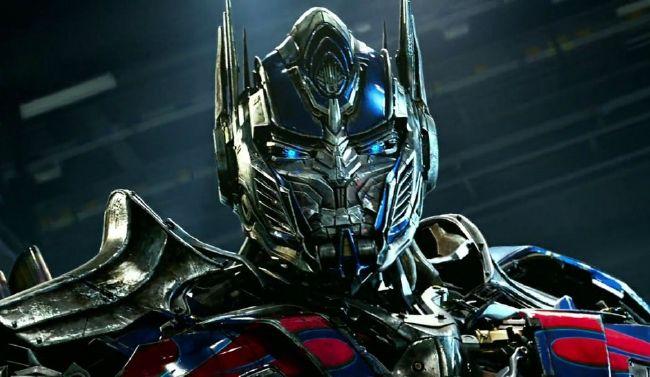 Rose~Optimus Prime x Pregnant!Human!Reader | The Big Book Of