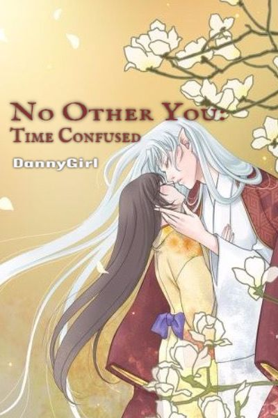 Chapter 24: What It Means To Cherish A Life | No Other You
