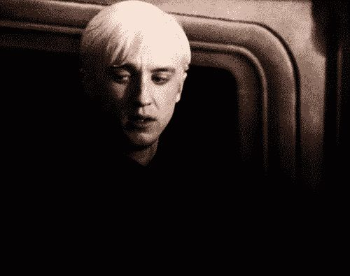 Mate? Or Soulmate? | Voldermort is Gone, Tom Riddle is Here