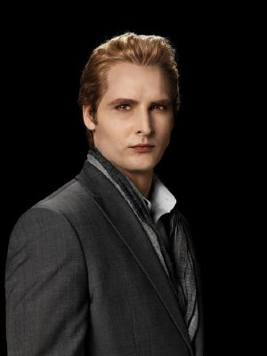 The vampiric werewolf (Twilight x male reader)