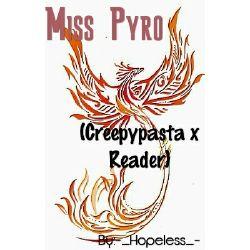 Creepypasta Insane Reader