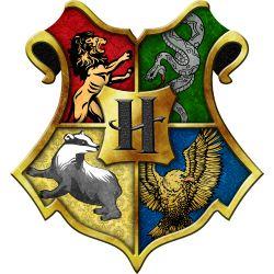 Hogwarts Hybrid House Quizzes