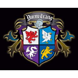 Durmstang Welcome to durmstrang institute roleplayer. durmstang
