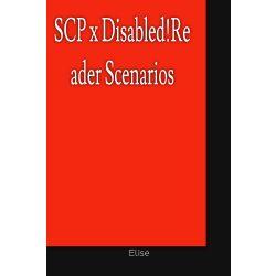 Scp Reader