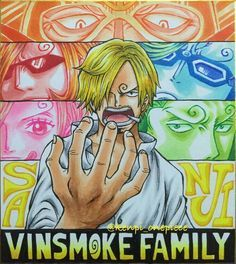 23 Judge S Choice Gone Going One Piece Sanji X Oc X Zoro Love Triangle Modern Au
