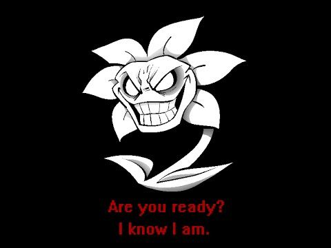 Who from undertale is your yandere? - Quiz