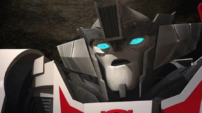 RemixaTheHealer) [TFP]Wheeljack/Pregnant!SO | Transformers
