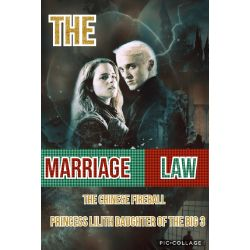 Marriage Law Harry Potter Fanfiction Stories