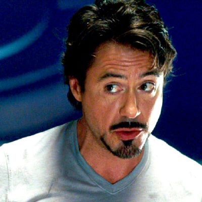 Why? | Tony Stark X Reader Oneshot Collection