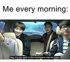 funny kpop memes